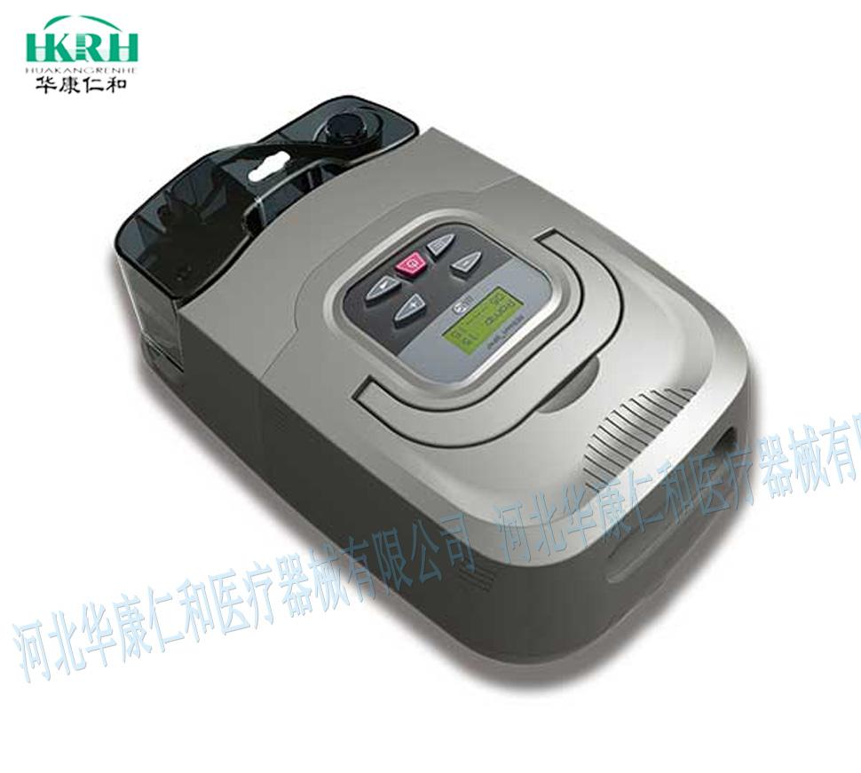 瑞迈特770-25T呼吸机(双水平呼吸机)